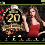 Anadolu Casino 2020