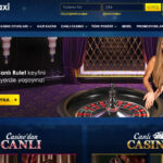 Casinomaxi 2020